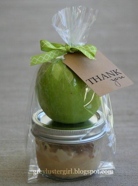 apple_gift_thank_you