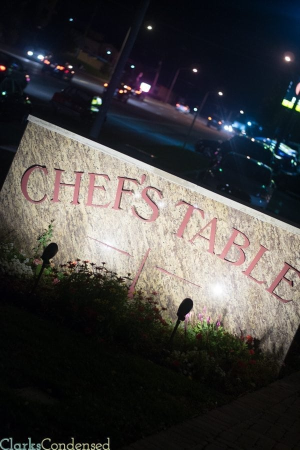 chefs-table-review-13