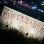 Chef's Table Review: Fine Dining in Provo