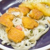 easy-sweet-and-sour-chickenresized