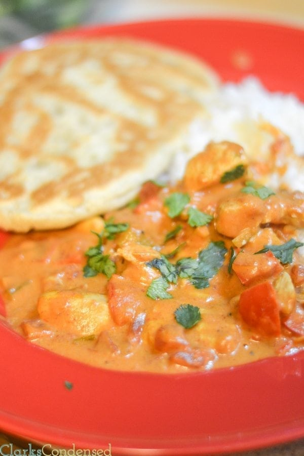 easy-tikka-masala-dairy-free (3 of 5)
