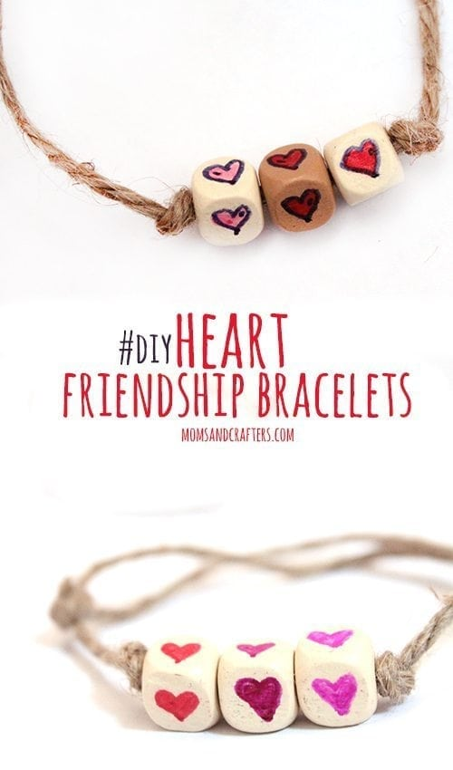 Lottery Tickets besides Heart Friendship Bracelets Cover further Valentines Day Heart Friendship furthermore  likewise Ion K I. on valentines day cards for tweens