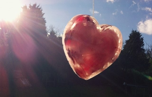 heartsun7