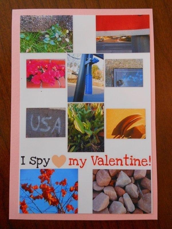 homemade-Valentine-cards-for-kids-6