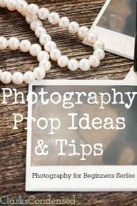 photography-prop-ideas
