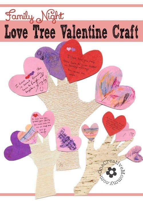 valentine-crafts-love-tree