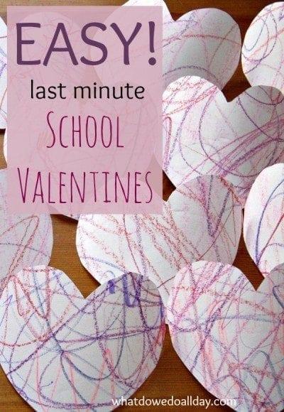 valentines-plain-easy-2-400x580