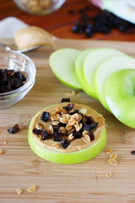 Prune-Peanut-Butter-Apple-Snacks 1