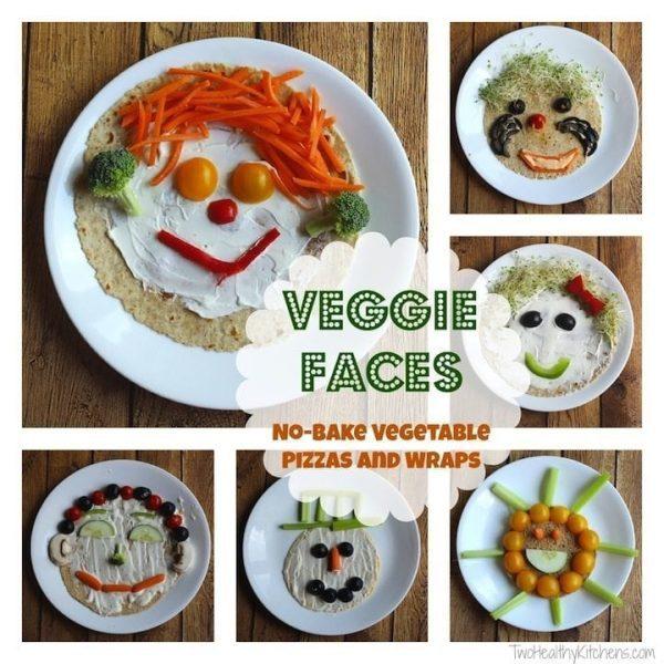THK-Veggie-Faces-Text3