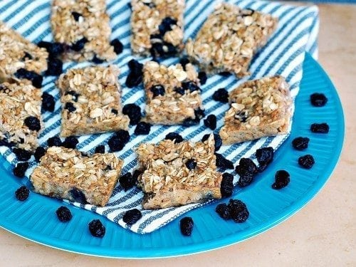 baked-blueberry-oatmeal-bars-3-500x375