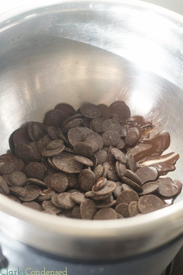 chocolate-caramel-sandwiches (8 of 15)