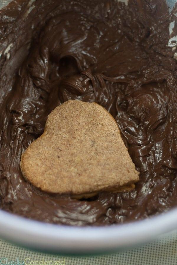 chocolate-caramel-sandwiches (9 of 15)