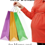 Discounts and Freebies for Moms
