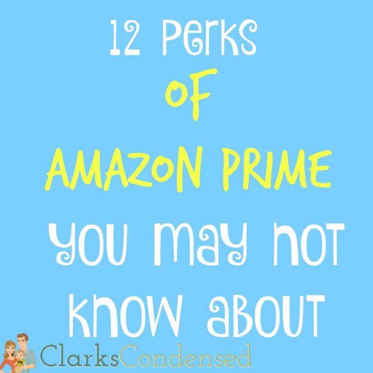 perks-of-amazon-prime