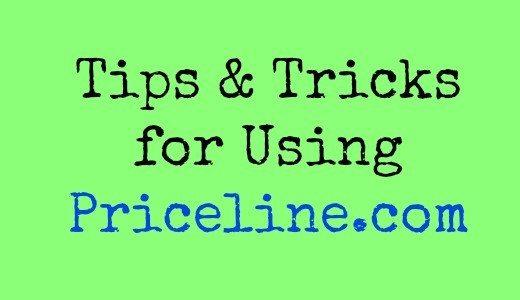 priceline-tips
