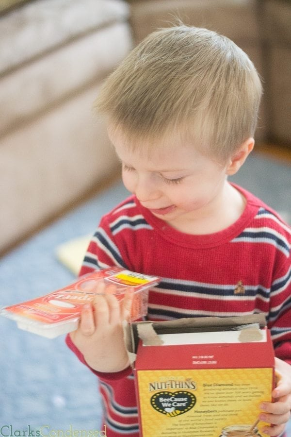 toddler-snack-tips (5 of 6)