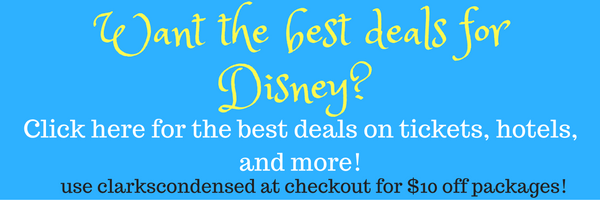 Best Apps for Disney World and Disneyland