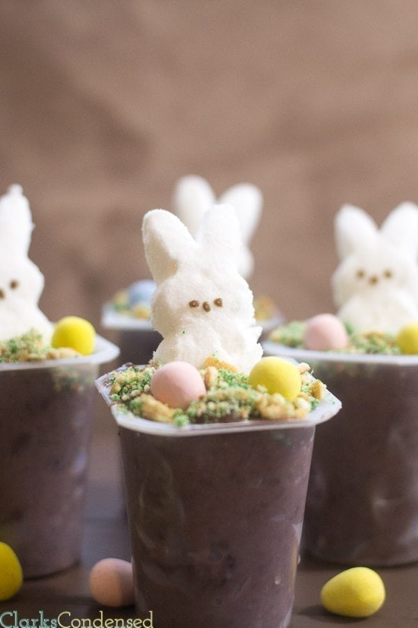 easter-pudding-cups (10 of 16)