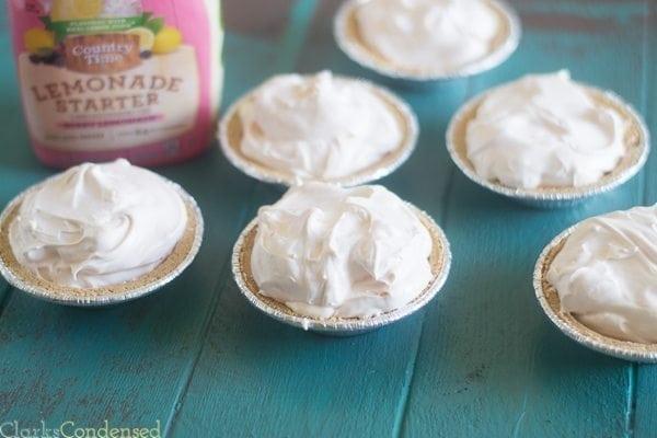frozen-lemonade-pie (12 of 13)