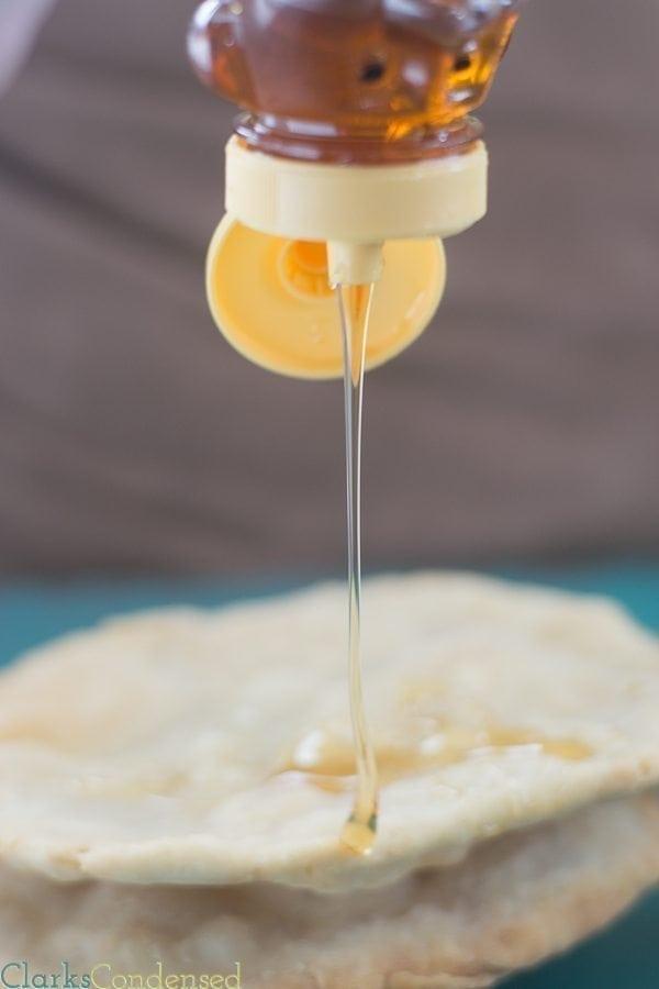 gluten-free-fry-bread (6 of 11)