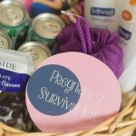 Pregnancy Survival Kit Gift Ideas