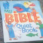 bible-quiet-book-template (1 of 6)