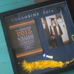 easy-graduation-gift-edit