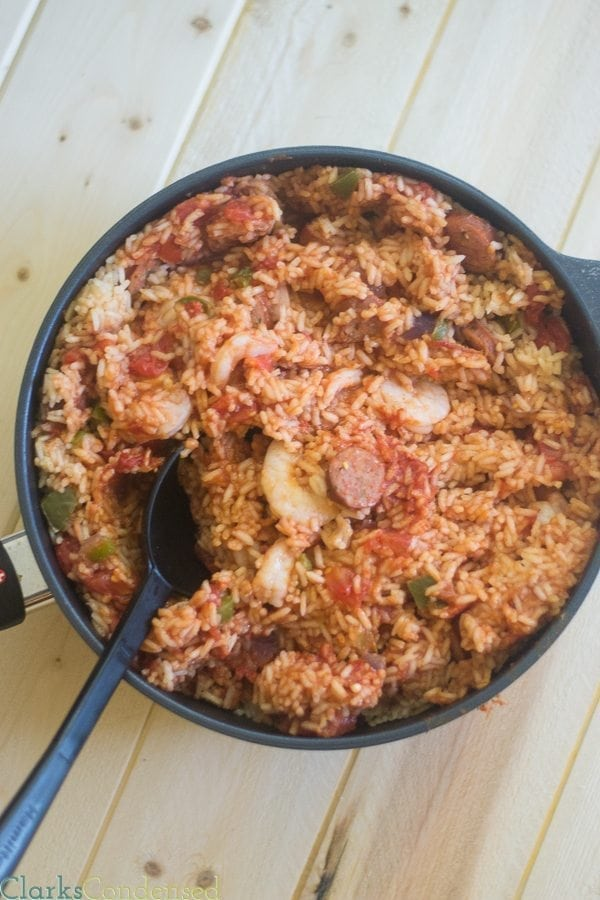 easy-jambalaya-recipe (15 of 21)