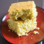 gluten-free-corn-bread-edit