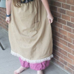 pioneer-apron-tutorial (25 of 28)