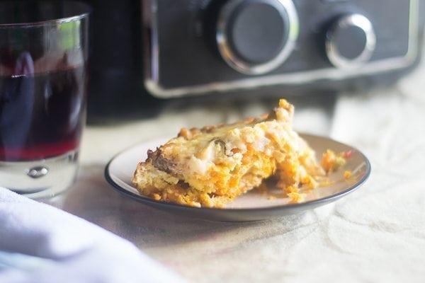 slow-cooker-breakfast-casserole (20 of 25)