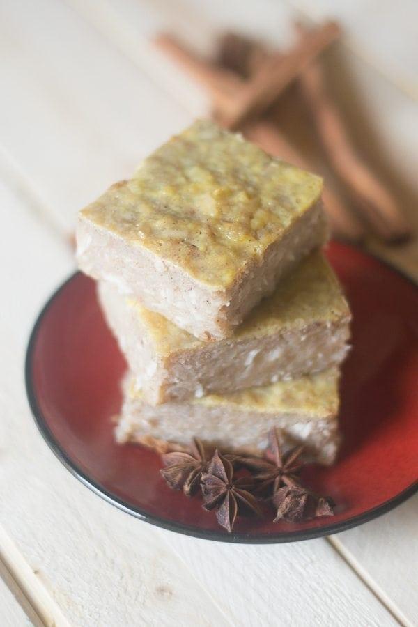 spiced-cassava-cake (1 of 4)
