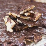 chocolate-honeycomb-candy-recipe (1 of 5)