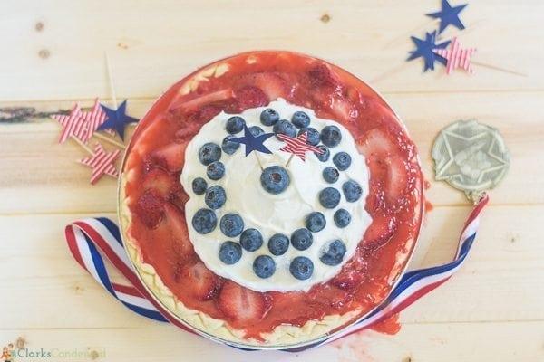 easy-strawberry-pie (3 of 5)
