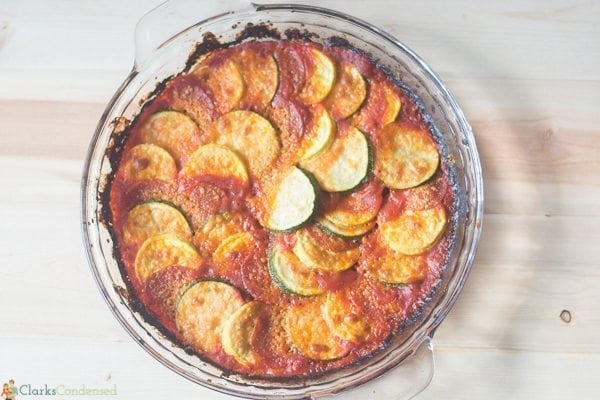 squash-tian-recipe (8 of 13)