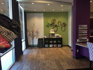 Spalicious and Belly Up Lone Tree Review and Discount