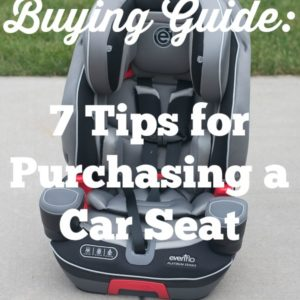 car-seat-buying-guide