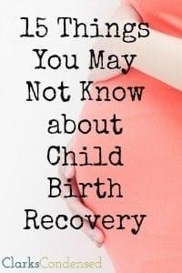 child-birth-recover-2