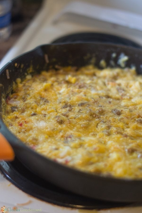 easy-breakfast-skillet-recipe (3 of 9)