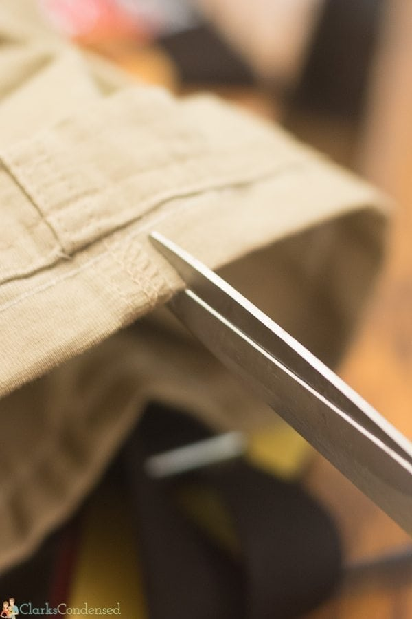 easy-hemming-method (10 of 13)