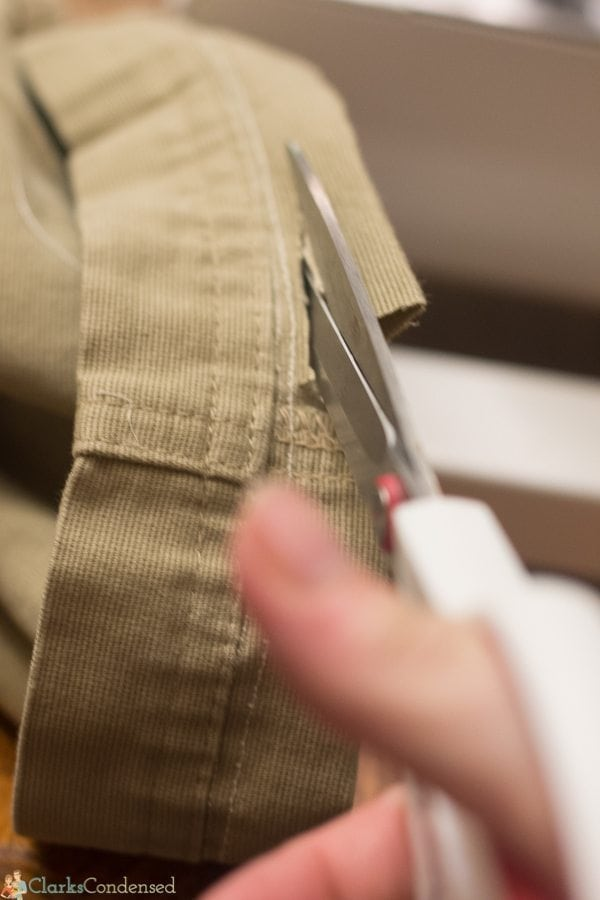 easy-hemming-method (11 of 13)