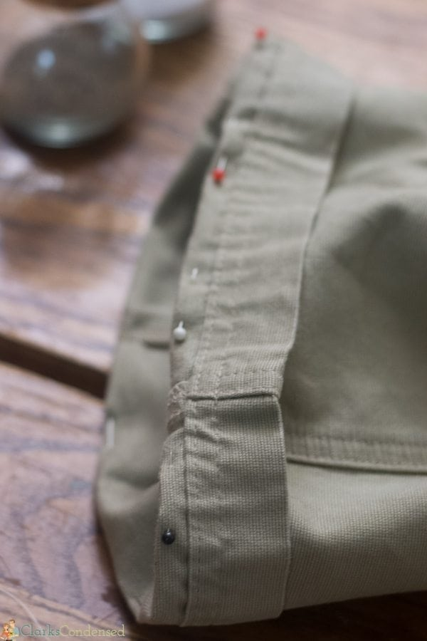 easy-hemming-method (6 of 13)