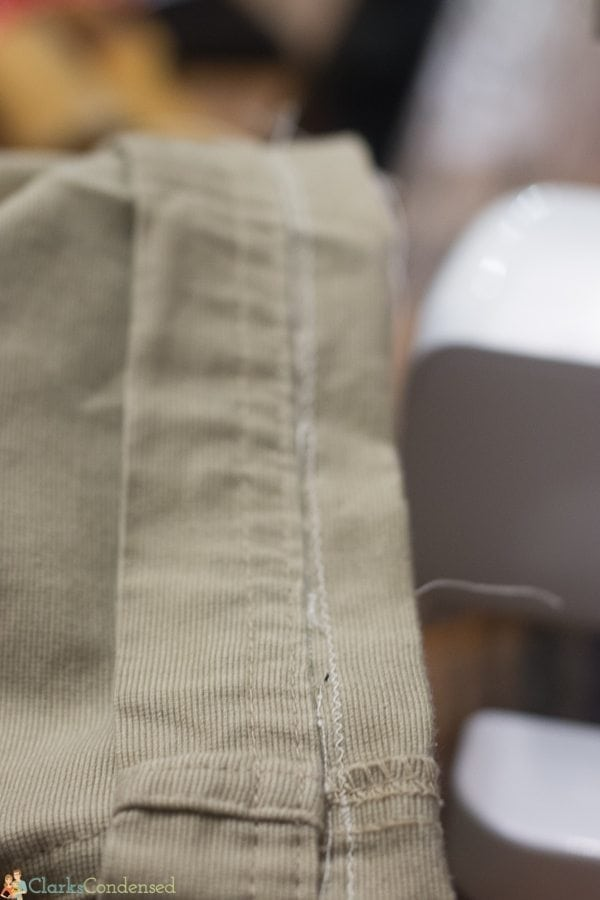 easy-hemming-method (8 of 13)