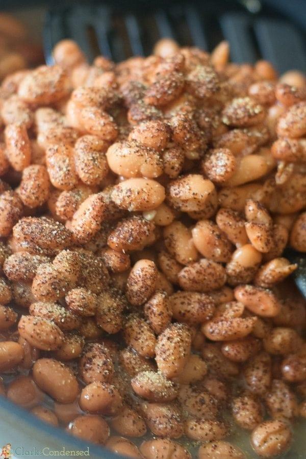 easy-refried-beans (2 of 9)