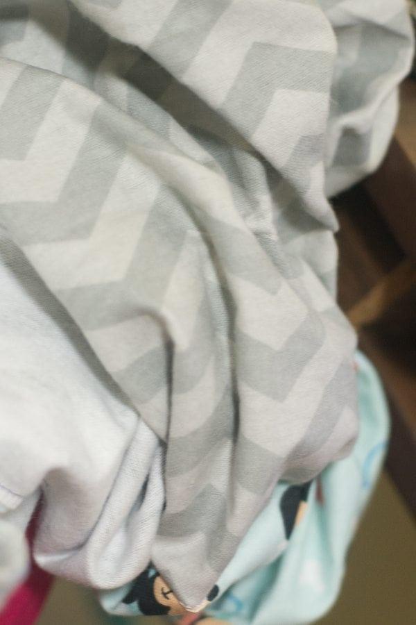 easy-reversible-baby-blanket-tutorial (7 of 13)
