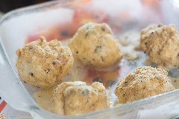 fried-ice-cream-recipe (6 of 10)