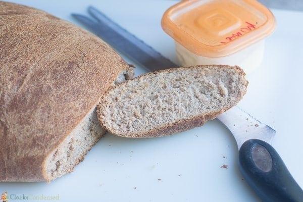 honey-wheat-bread-recipe (6 of 9)