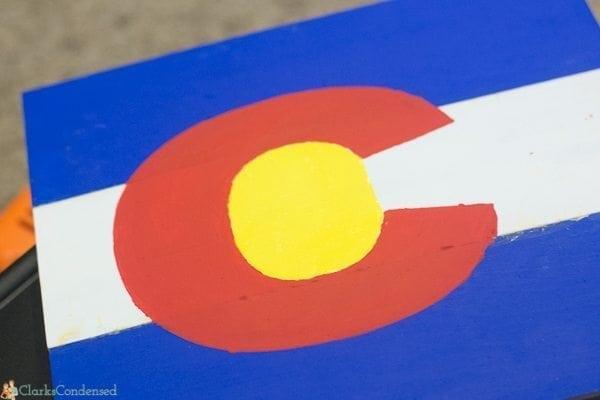 diy-colorado-flag-sign (10 of 12)