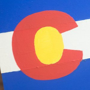 diy-colorado-flag-sign (12 of 12)