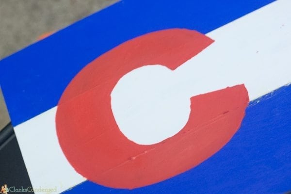 diy-colorado-flag-sign (9 of 12)